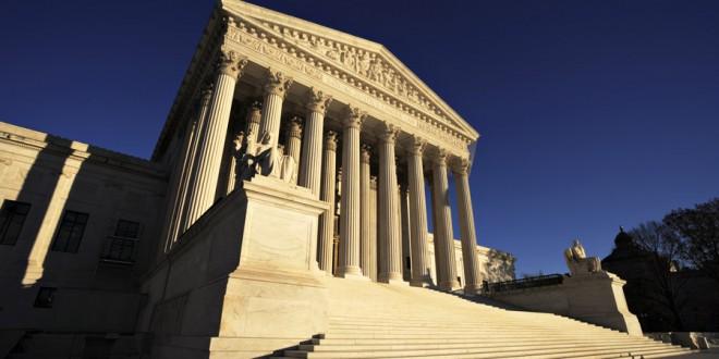 opinion james dobson rick scarborough staver address supreme court same marriage threat