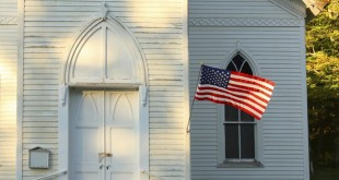 Church-American-Flag-900