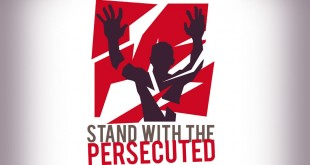 Stand-With-the-Persecuted-900