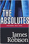 The_Absolutes
