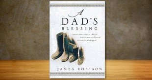 a-dads-blessing-660x330