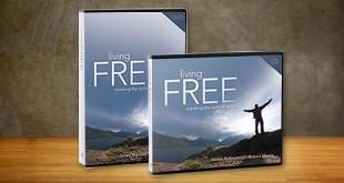 living-free-660x330