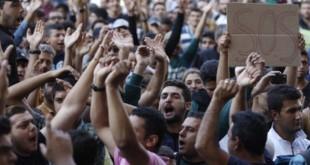 migrant-crisis2-900